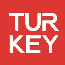 Turkey brands